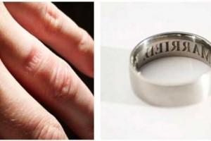 anel anti traicao