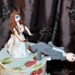 3 Ideias para uma festa de divórcio de arromba