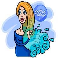 signos infidelidade aquario