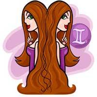 signos infidelidade gémeos