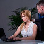 Seduzir no trabalho – Infidelidade discreta