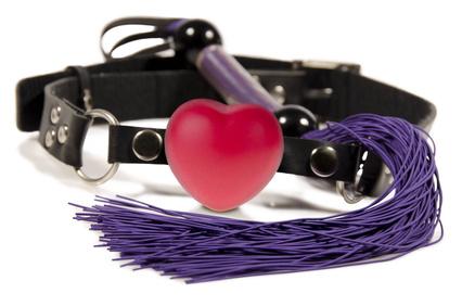Tudo o que precisa saber sobre o bondage