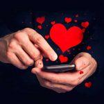 10 passos para encontrar uma amante num site de infidelidade