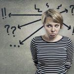 5 Sinais de alerta nos relacionamentos que não deve ignorar