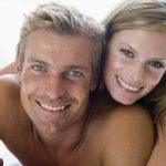 6 dicas de sexo oral que os homens gostavam que soubesse