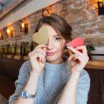 Sites de encontros – Como conhecer o amante ideal