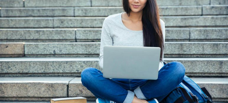 Sera que sabe quais os principais beneficios dos encontros online