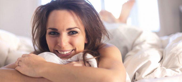 motel havay encontros extraconjugais
