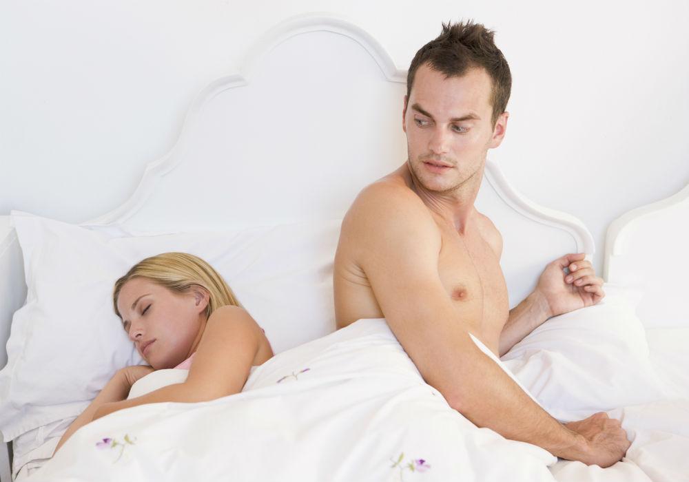 Sabe quais as vantagens e desvantagens de sair com um homem casado?