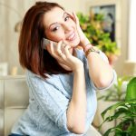 Será que deve falar dos seus encontros extraconjugais?