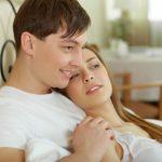 Como não ser apanhada nos seus encontros extraconjugais (para ela!)