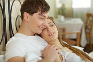 Como não ser apanhada nos seus encontros extraconjugais