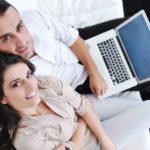 Conheça 6 sites de pornografia para ver a dois e aproveitar
