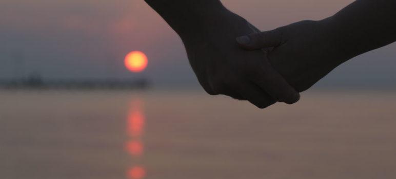 Diário de uma relação aberta - O testemunho de um casal