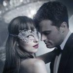 Filmes eróticos para ver a dois… Será que já os viu?