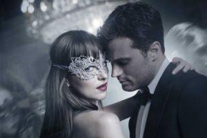 Filmes eróticos para ver a dois... Será que já os viu