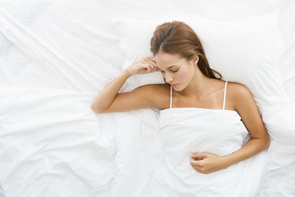Sabe porque é que as mulheres fingem orgasmos?