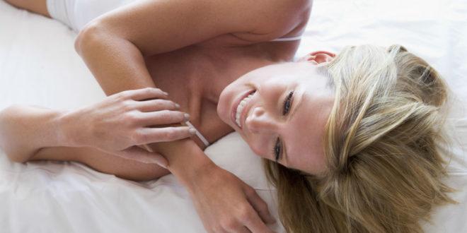 chat sem registo sexo na cama
