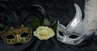 5 dicas para um carnaval mais erótico