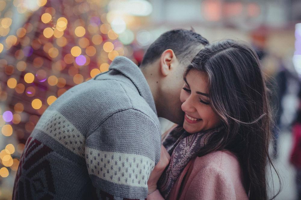 Como aproveitar o dia dos namorados com o amante