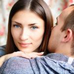 Resolvi casar com a amante – o testemunho do António