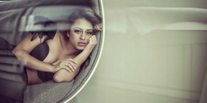 5 coisas que tornam uma mulher desinteressante